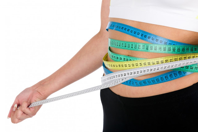 Belly Fat: Lose Weight, Lose Belly Fat, How To Lose Belly Fat