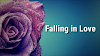 The Myths And Realities Of Falling In Love Quotes