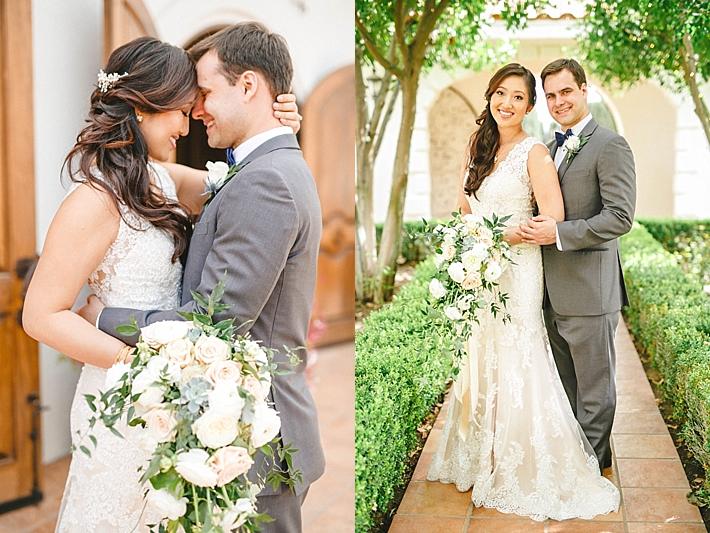 Ivanka Trump Wedding Dress 78 Luxury Team of Wedding Pros