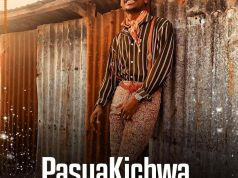 AUDIO | Barnaba Classic – Pasua Kichwa | Download new MP3