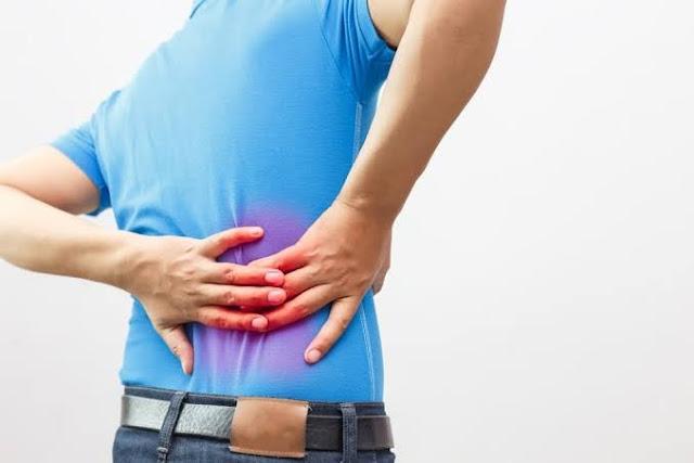 7 Ciri-ciri Kamu Mengidap Sakit Ginjal, Berdasarkan Informasi Dokter