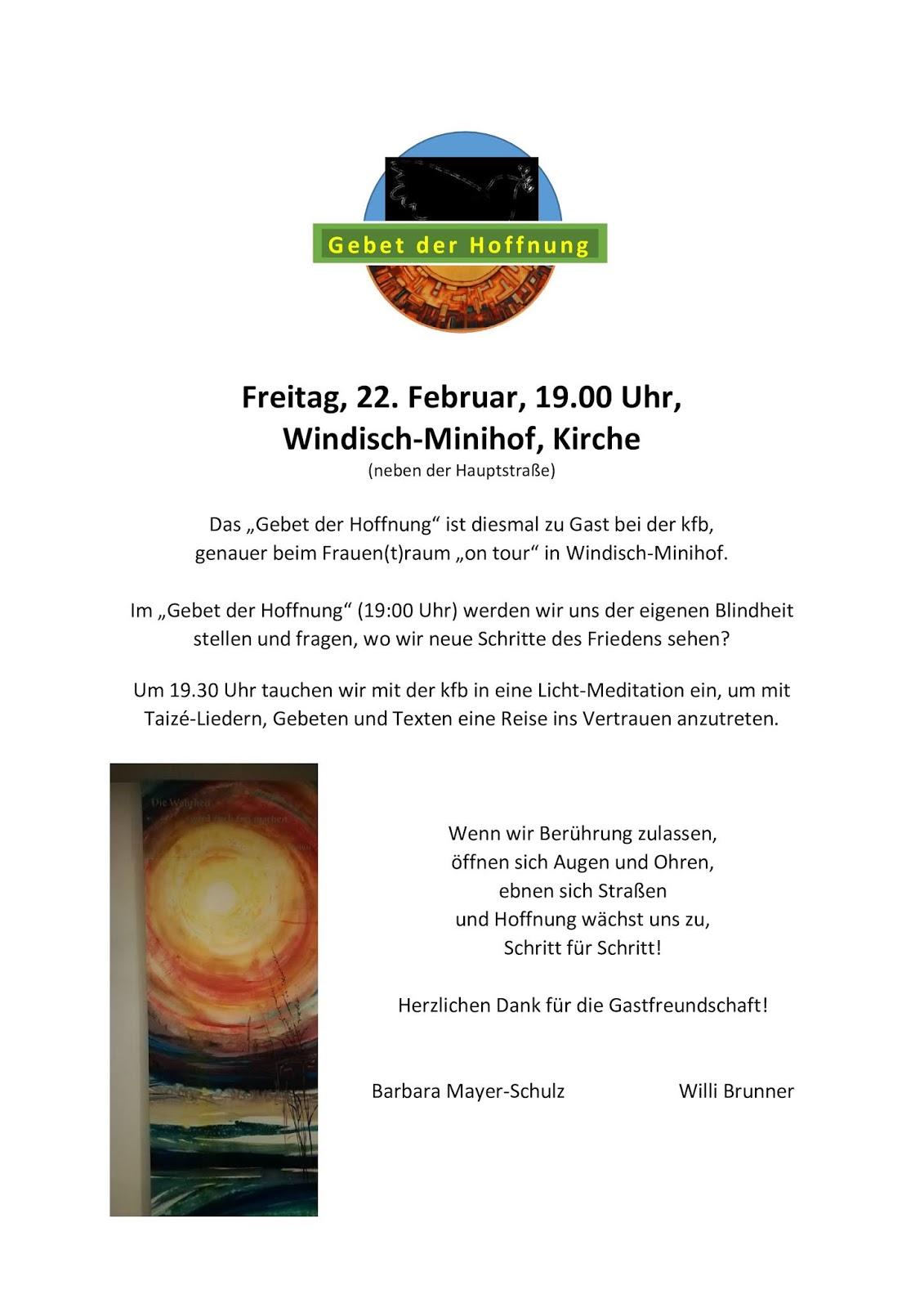 Leute | Beitrge zur Rubrik aus Jennersdorf - intertecinc.com