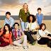 """""""The Fosters"""" é cancelada, e spin-off pode acontecer!"""