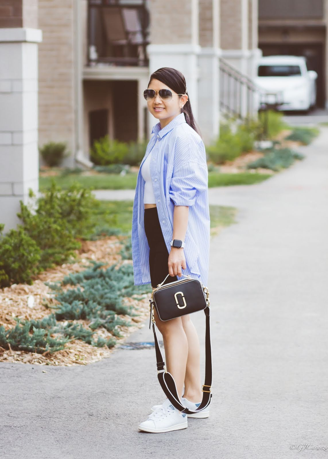 Athleisure   Petite Outfit