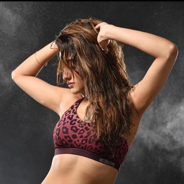 tmc mp-and actress nusrat-jahan hot-and-bold photos goes viral
