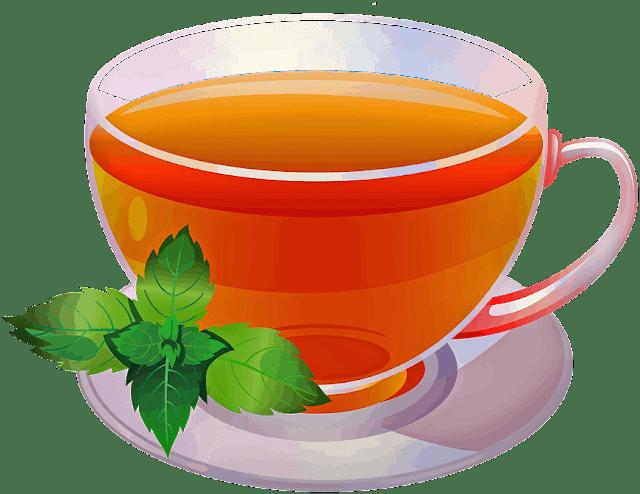 चाय बनाने के तरीके-bubble tea tandoori chai lemon shincha