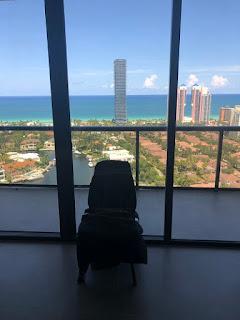 Packaging Companies Miami Fl