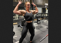 Body Building Supplements For Woman (Part 2)