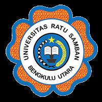 Download Logo Universitas Ratu Samban PNG Lambang Kampus UNRAS Bengkulu Transparan Kualitas HD