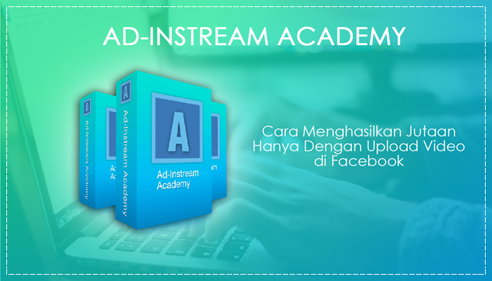 Ad-Instream Academy