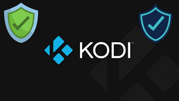 O Kodi é seguro?
