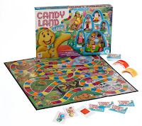 board games for families with kids