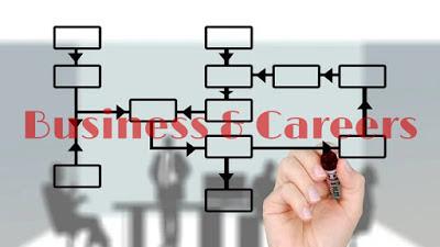 business Free e books