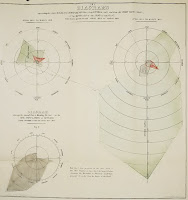 Florence Nightingale was a master in visualising statistics