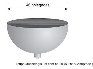 santacasa2019-2dia-questoa-80