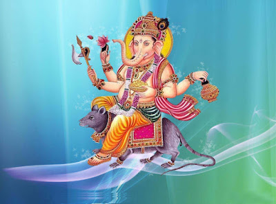 ganesh-ji-wallpaper-sitting-on-rat