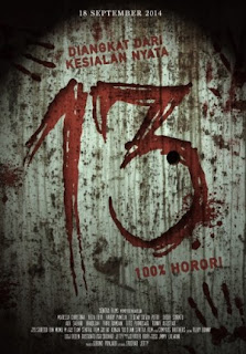 DOWNLOAD FILM 13 (2014) - [MOVINDO21]