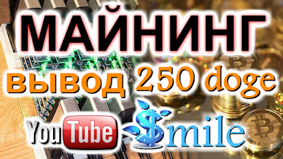 https://youtu.be/a88n9wpDjmo