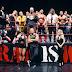 El gran éxito de la 'Era Attitude' y el resurgimiento de la WWE
