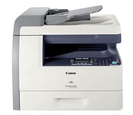 http://www.canondownloadcenter.com/2017/07/canon-i-sensys-mf6560pl-driver-printer.html