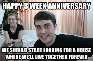 Funny Anniversary Memes,