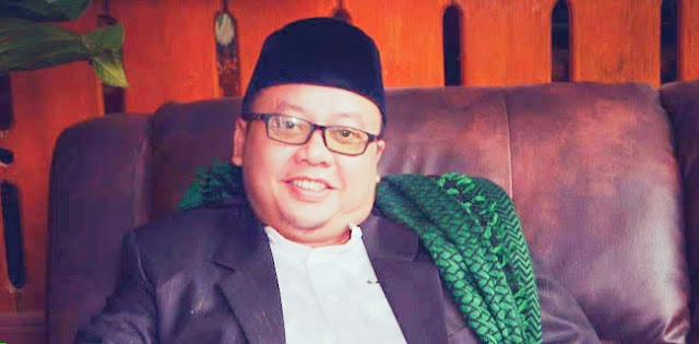 Hadi Musa Said: Setiap minggu GP Ansor lakukan kaderisasi