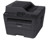 brother driver dcp-l2540dw