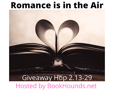 https://www.bookhounds.net/2020/02/12/bookhounds-giveaway-romance-is-in-the-air-hop-win-10-ends-2-29-int/