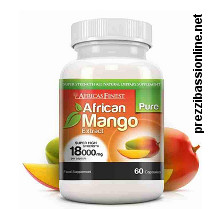 https://mixi.mn/?a=116599&c=56&p=r&ckmrdr=https://www.evolution-slimming.com/products/africas-finest-pure-african-mango-18000mg