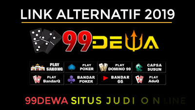 http://ayamqq.win/daftar/99dominoqq/