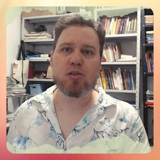 Doutor Marcelo Borba