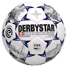 Derbystar Eredivisie 2019/2020