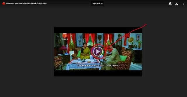 .আমি সুভাষ বলছি. বাংলা ফুল মুভি । .Ami Shubhash Bolchi. Bangla Full HD Movie Watch । ajs420