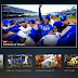 Fox Sports GO arriveert op Apple TV
