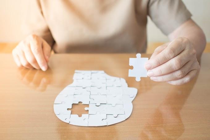 CONDUCTISMO, COGNITIVISMO Y CONSTRUCTIVISMO: UNA COMPARACIÓN DE LOS ASPECTOS CRÍTICOS. IDEAL COMO APOYO PARA EL TEMA 05 DE OPOSICIONES INFANTIL