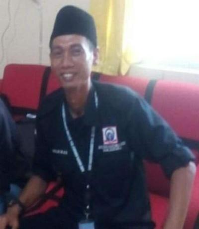 Viral Dugaan Calo Karyawan, Ketua PK Garteks KSBSI PT PWI 2 : Ini Harus Diungkap