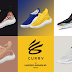 NBA 2K21 Curry 8 Flow Pack by VinDragonMODS
