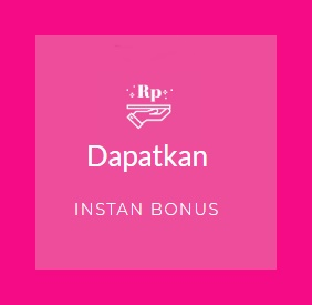 sophie, sophie123, sophieparis, sophie paris, sophie martin, member sophie paris, daftar member sophie paris, sistem bonus, bonus sophie paris, sistem bonus sophie paris, bonus sophie martin, link sophie paris, bonus 20%, share link, share link sophie paris, sophie paris share your delivery
