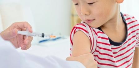 Prefeitura de Limoeiro inicia campanha de vacinação contra gripe