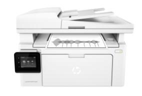 HP LaserJet Pro MFP M130fw mise à jour pilotes imprimante