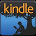 Amazon kindle வாசிப்பனுபவத்தில் நன்மையும் தீமையும்