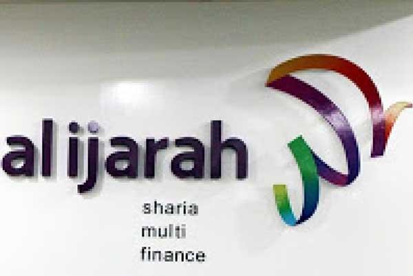 Cara Menghubungi CS Al Ijarah Indonesia Finance 24 Jam