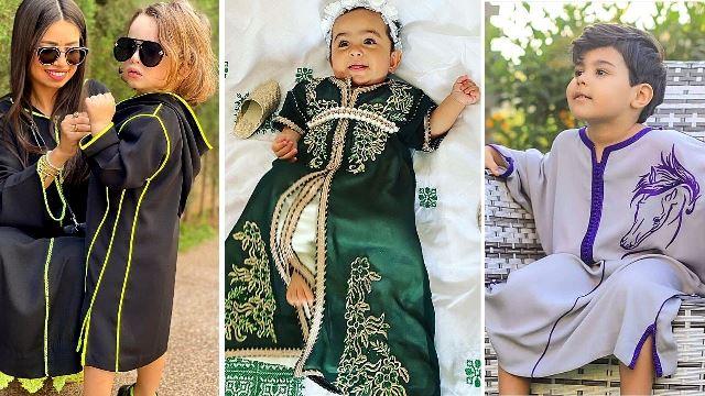 لبس اطفال فساتين اطفال 2020 صيفي صور ملابس اطفال ملابس أطفال اولاد للعيد ملابس اطفال بنات للعيد 2021 هدوم اطفال ملابس أطفال بنات 2020 صيفي لبس اطفال بنات
