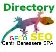 Centri Benessere SPA Directory