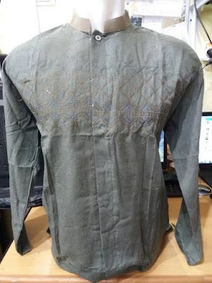 distributor baju koko di surabaya, supplier baju koko murah surabaya, agen baju koko surabaya