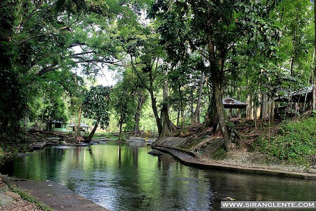 tourist destinations in Bukidnon