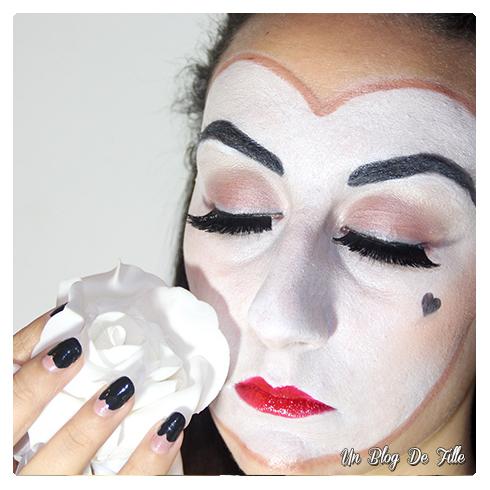 http://unblogdefille.blogspot.com/2014/02/artistic-makeup-saint-valentin.html