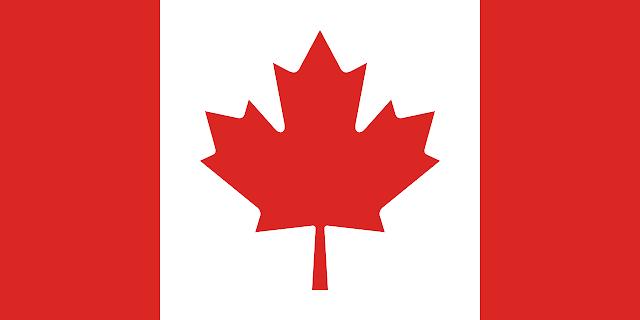 مطلوب الان سائقين شاحنات و حافلات في كندا مع تأمينات صحية و تذاكر طيران و ضمان اجتماعي