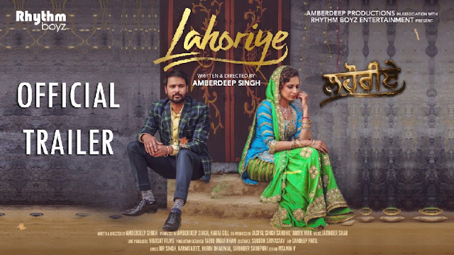 Lahoriye 2017 Punjabi Full Movie Watch HD Movies Online Free Download watch movies online free, watch movies online, free movies online, online movies, hindi movie online, hd movies, youtube movies, watch hindi movies online, hollywood movie hindi dubbed, watch online movies bollywood, upcoming bollywood movies, latest hindi movies, watch bollywood movies online, new bollywood movies, latest bollywood movies, stream movies online, hd movies online, stream movies online free, free movie websites, watch free streaming movies online, movies to watch, free movie streaming, watch free movies