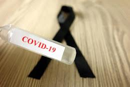 MACAU RN-Covid-19: Chefe do executivo municipal de Macau decreta três dias de luto oficial por morte de professora